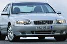 Nissan Diesel artık Volvo bünyesine