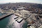 İstanbul için tarihi mahkeme kararı!
