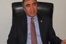 Koalisyon isteyen MHP'lilere seslendi