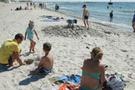 Hollanda: Vergi borcunu ödemeyene tatil yok