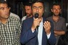 PKK'yı öven HDP milletvekiline fezleke