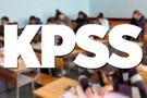 KPSS sonuçları iptal edilecek mi ÖSYM ne dedi?
