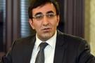 Başbakan Yardımcısı Yılmaz'dan flaş Cizre açıklaması
