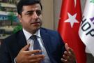 Demirtaş'tan bomba 'yüzde 50 oy' çıkışı