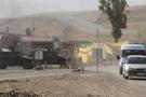 PKK o saldırıları üstlendi! Ölen teröristi açıkladı