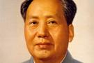 Çinli sunucu Mao'ya hakaret edince