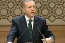 Erdoğan açıkladı! Görevi neden CHP'ye vermedi
