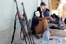 PKK'dan şok itiraf! Çözüm sürecinde örgütlendik!
