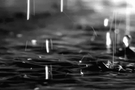Meteoroloji'den 3 il için kuvvetli yağış uyarısı
