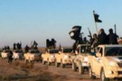 IŞİD polislere yakalanmamak için kitapçık bastı