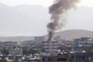 Silopi'de çatışma: 3 kişi ölü