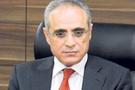 İki bakan arasında tartışma: Derhal istifa et!