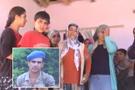 Kayıp askerin ailesi iyi haber bekliyor