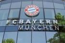 Bayern Münih, mülteciler için eğitim kampı kuruyor