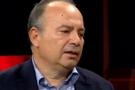 Sedat Ergin'den Ahmet Hakan'la ilgili ilk açıklama
