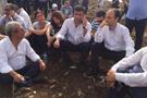 Demirtaş'tan Cizre açıklaması HDP heyeti dönüyor!