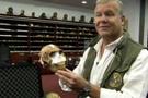 G. Afrika'da insana benzer yeni bir türün kalıntıları bulundu