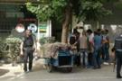 PKK'lılar Diyarbakır'da çorbacıyı taradı: 1 ölü