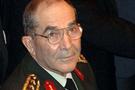 AK Parti'yi Özkök Paşa kurtarmış