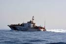Muğla'da tekne faciası 4'ü çocuk 22 ölü