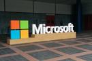 Microsoft'ta büyük değişiklik! O isim getirildi