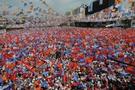 AKP adayları Malatya AK Parti milletvekili listesi
