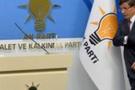 AKP listesindeki değişiklikler iktidar yolunu açar mı?