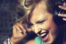 DERGİ - Müzik neden duygulara hitap eder?