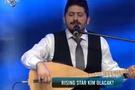 Rising Star birincisi Ferit Özkan Başeğmez'in son şarkısı