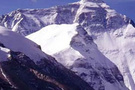 Everest'e tırmanan ilk Arap kadın