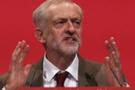 İngiltere'de İşçi Partisi lideri Corbyn'den 'daha kibar ve kapsayıcı siyaset' sözü