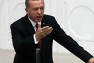 Esad'dan Erdoğan'ı kızdıracak sözler!