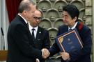 İstanbul'a Türk-Japon Üniversitesi geliyor