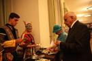 Gaziantep Günleri Macaristan'da başladı