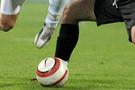 Kayserisporlu futbolcu bıçaklandı