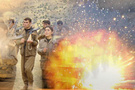 İrandan PKKya ağır darbe