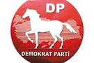 DPli 400 kişi AK Partiye geçti