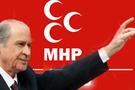MHPden sivil anayasa sözü