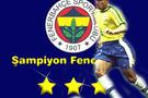 Fenerbahçe listeleri zorluyor