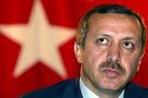21. yüzyılın Atatürkü mü?