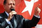 Erdoğan bedel ödemeye hazır