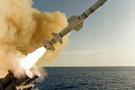 ABD in İran tavrını Rusya takmadı