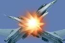 Egede Türk uçaklarına önleme