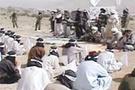 Mali Ordusu El Kaideye saldırdı