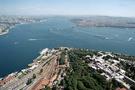 İstanbulu bekleyen ikinci felaket!