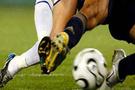 3 futbolcuda doping