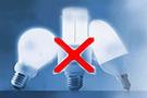 İstanbul 3 gün elektriksiz