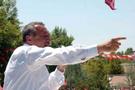 AK Parti jet sosyete partisi
