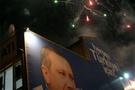 AK Partili vekilden torpil itirafı
