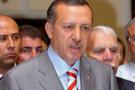 Erdoğandan liderlere çağrı